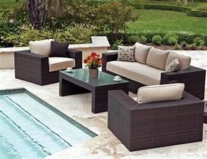 Patio Furniture Clearance Sale Furniture Walpaper