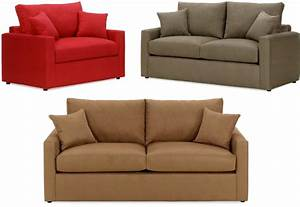 Individual sofa sofa awesome individual piece sectional for Sectional couch individual pieces