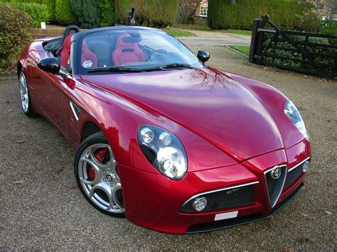 Alfa Romeo 8c Spider Red.jpg