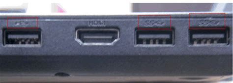 Usb With Ss by E430 Displays Two Superspeed Ss Labels For Usb Ports