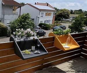 1000 images about blumenkasten balkon selber bauen ideen With whirlpool garten mit rattan eckbank balkon
