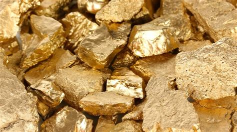importance  mining   economy  zimbabwe