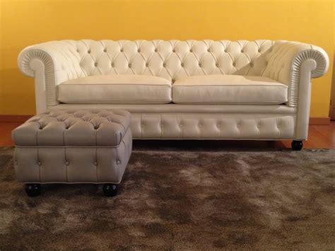 poltrone e sofa varese divani vendita varese poltrone sofa varese poltronesofa
