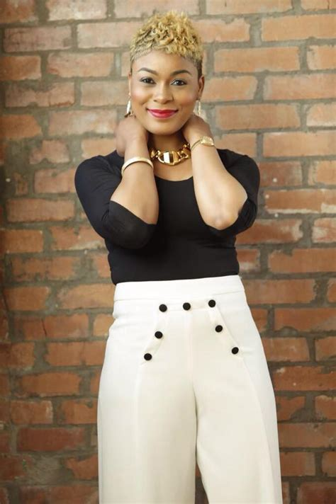 Top 10 Zimbabwean Celebrity Yummy Mommies   Youth Village