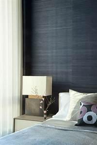 Ideas For Wallpaper In Bedroom best 25 bedroom wallpaper ...