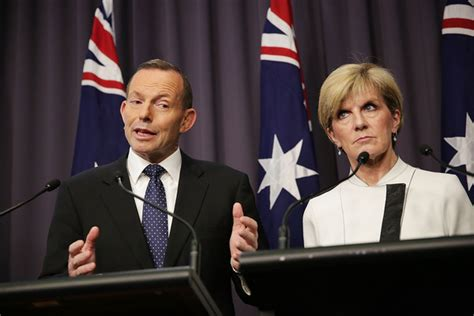 When Will Parliament Resume After Election by Tony Abbott In Parliament Resumes Following Tony Smith S Election To Speaker Of The House Zimbio