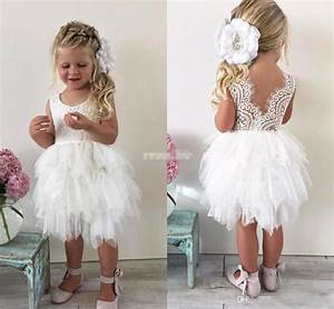 February, 2016 Dress Nour