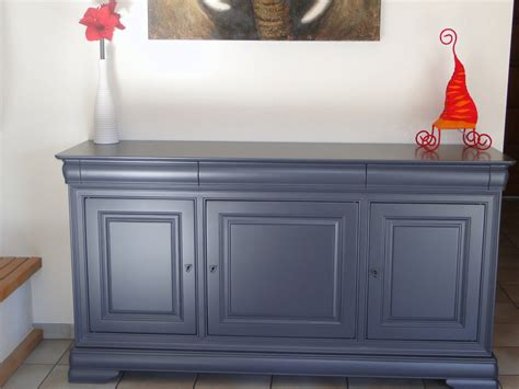 relooker meuble cuisine meuble relooker