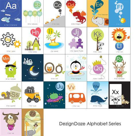 Alphabet Letters Flashcards Printable Free  Printable Alphabet Cards Mr Printables7 Best Images