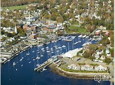 Bar Harbor rentals for your vacations with IHA direct