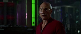 Star Trek: First Contact (1996) YIFY - Download Movie ...