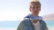 Matisyahu to sing with female cantor   The Times of Israel