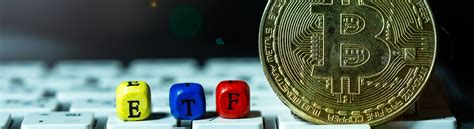 We previously collected donations to fund bitcoin advertising efforts, but we no longer accept donations. Brazilian Fund Manager and Nasdaq to Launch World's First ...