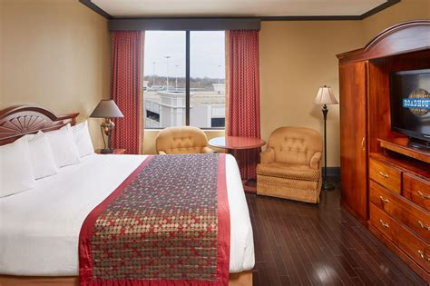 Tunica Roadhouse Hotel & Casino 2017 Room Prices, Deals. Dorm Room Beds. Discount Room Decor. Home Decor For Less. Decorative Concrete Floors. Decorating A Log Cabin. Decorations For The Office. Mexican Decorations. Native American Home Decor