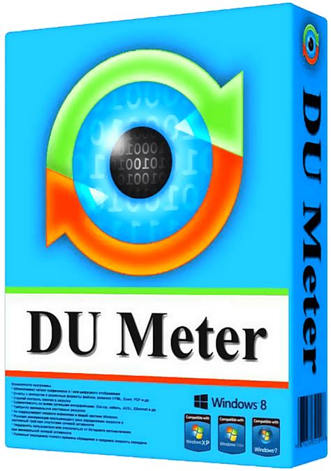 <b>Download</b> <b>DU</b> <b>Meter</b>...