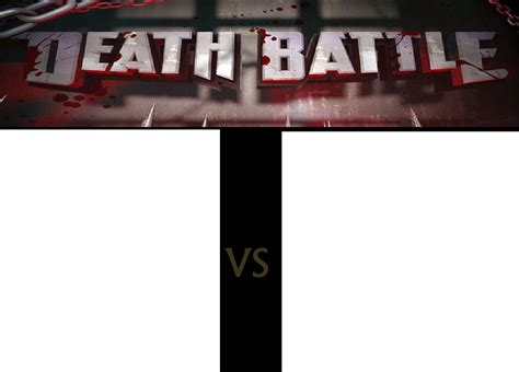 Battle Template My Battle Template By Jasonpictures On Deviantart