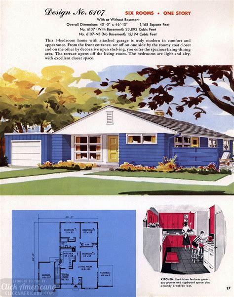 mid century modern house plans  modern house modern house