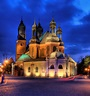TOP 10 Must-Do Things in Poznań - POZnan.travel