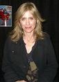 Helen Slater - Wikipedia, la enciclopedia libre