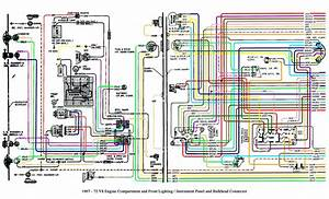 Collection Of Solutions 2000 Chevy S10 Stereo Wiring Diagram 2 Schematics Best Of In 2001 About