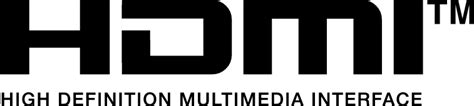 Trademark information AVR-X5200W