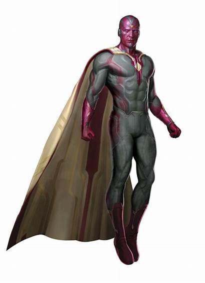 Vision Costume Superhero Marvel Nova Favorite Avengers