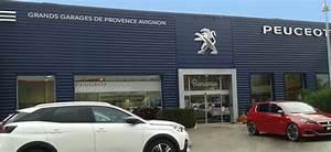 Garage Peugeot Avignon : ggp avignon ggp avignon votre point de vente peugeot ~ Medecine-chirurgie-esthetiques.com Avis de Voitures