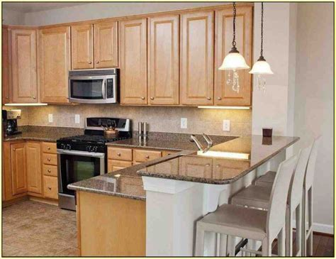 granite countertops and cabinets granite countertops with maple cabinets home furniture