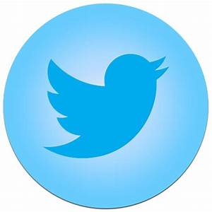 Twitter Icon - iOS7 Style Icons - SoftIcons.com