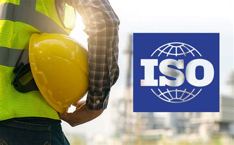 iso   benefit    youre  formally