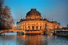 15 Best Places to Visit in Germany - The Crazy Tourist