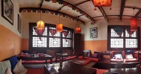 nepali kitchen design niboer restaurant shanghai former concession 1064