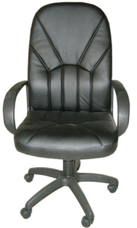chaise de bureau tunisie meuble de bureau chaise icone h d tunisie