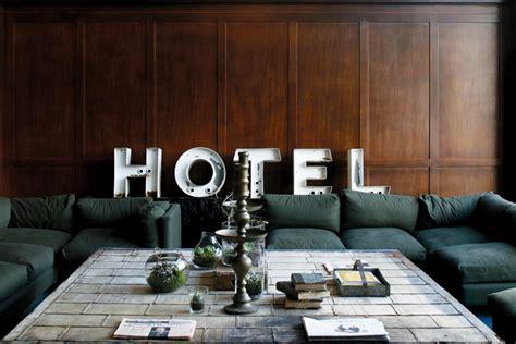 portland ace hotel english