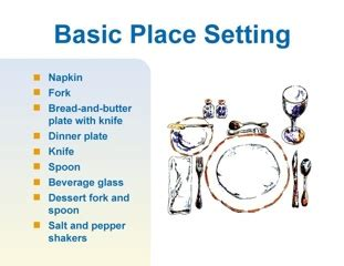 the fine dining guide basic restaurant etiquette one table manners etiquette new york city