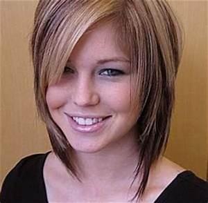 Coiffure Carré Court Dégradé : coupe de cheveux courts femme 50 ans ~ Melissatoandfro.com Idées de Décoration