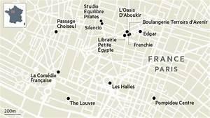 Le Sentier Paris : a view from le sentier paris ft property listings ~ Melissatoandfro.com Idées de Décoration