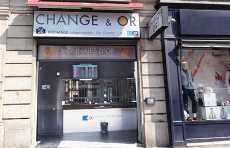bureau de change charles de gaulle bureau de change a opera 28 images bureau de change