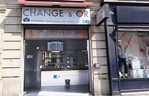 Bureau de change opera. bureau de change paris comptoir change op ra