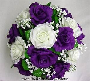 Wedding Bouquets - Masquerade Photo (13628072) - Fanpop