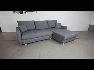 Ecksofa Mit Großer Liegefläche : 27 best sofas f r kleine r ume images on pinterest ~ Bigdaddyawards.com Haus und Dekorationen