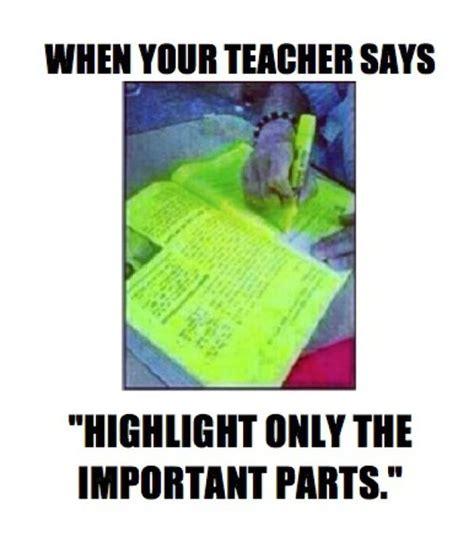 School Sucks Meme - school memes memes and so me on pinterest