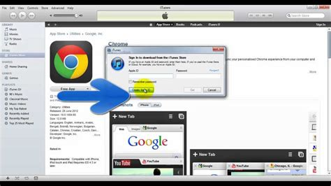 How To Register Free Apple Id On Itunes