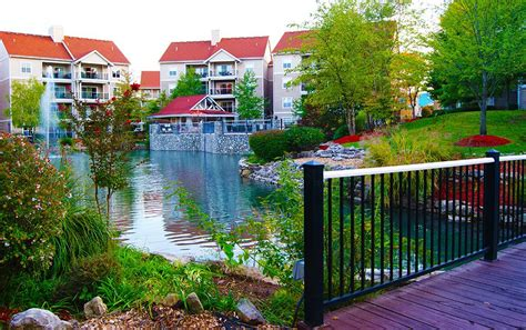luxury 2 bedroom condo wyndham branson mo vrbo