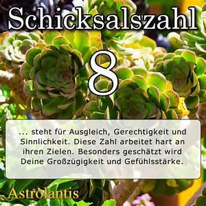 Schicksalszahl Berechnen : schicksalszahl ~ Themetempest.com Abrechnung