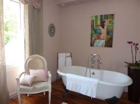 chambre boudoir chambre boudoir salle de bain photo de chambre boudoir