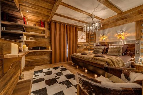 self catered chalet val d isere chalet lhotse val d isere alpine guru