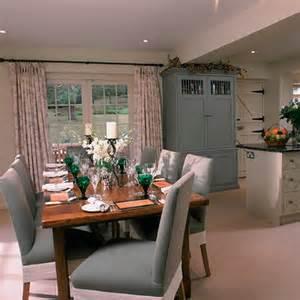 kitchen diner ideas breakfast rooms ideas ideas for home garden bedroom kitchen homeideasmag