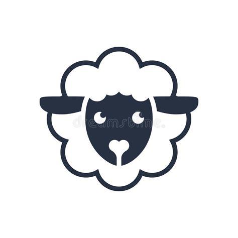 Lamb Template For Preschool