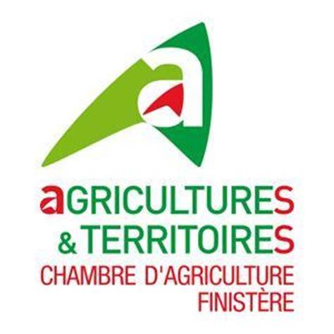 chambre d agriculture du finist 232 re partenaires accueil